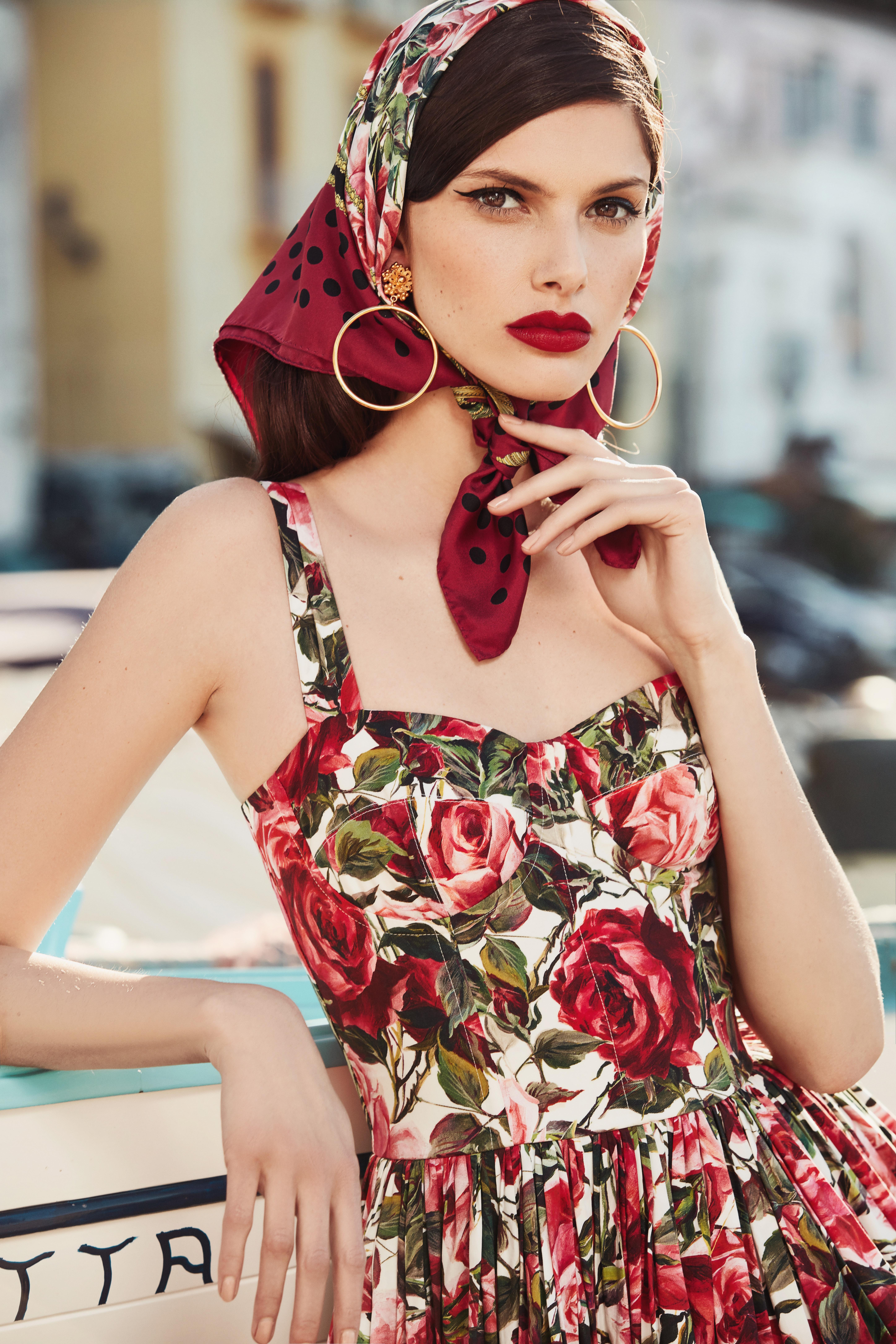 Hot Eva Herzigova nude photos 2019